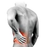 Как отличить боль в почках или в спине?