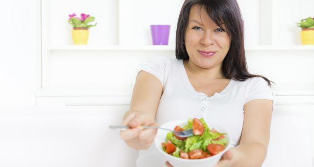 Как предупредить появление болей при беременности