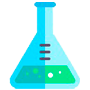 Криодеструкция жидким азотом