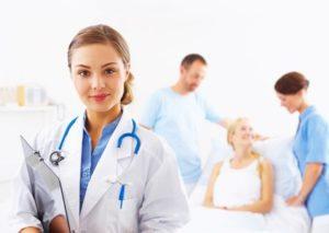 Полисорб при беременности: как применять препарат на ранних и поздних сроках