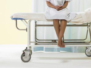 Последующее зачатие после чистки