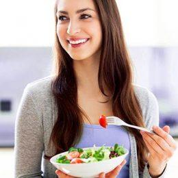 Разрешенная еда в роддоме, сразу после родов