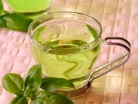 можно ли пить беременным зеленый чай?