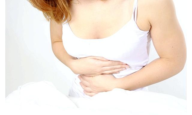 Хирургическиое прерывание беременности