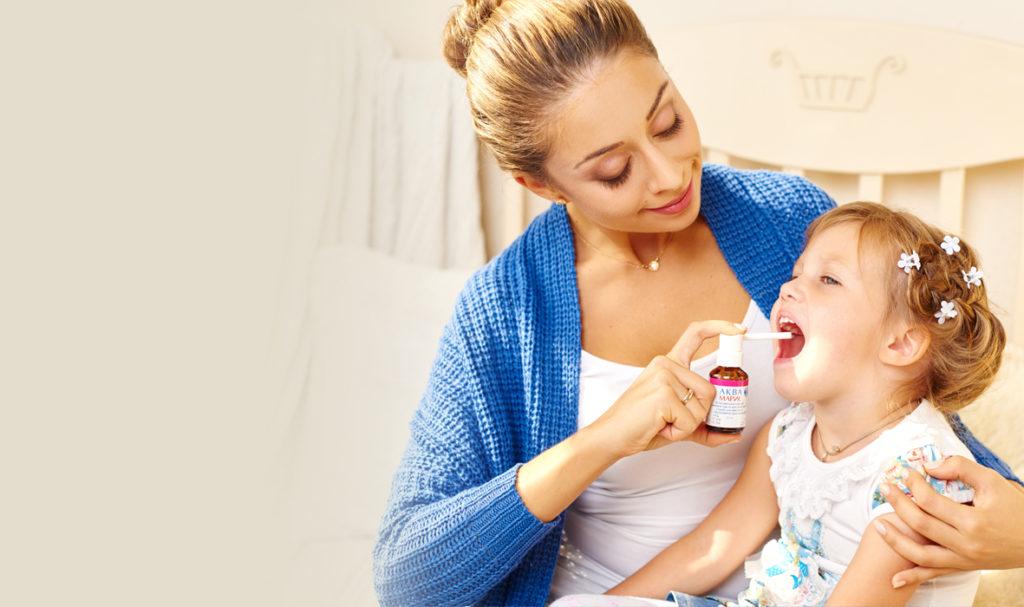 как снять приступ кашля - первая помощь