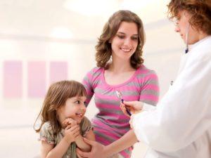 давать проспан детям можно только по назначению врача