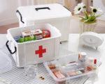 какие-лекарства-должны-быть-в-домашней-аптечке-список