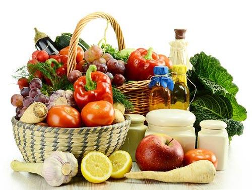 симптомы-нехватки-витаминов