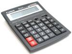 Калькулятор овуляции онлайн