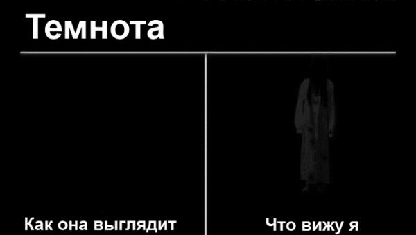 kak-perestat-bojatsja-temnoty