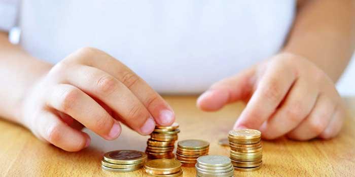 Ребенок проглотил монету что делать