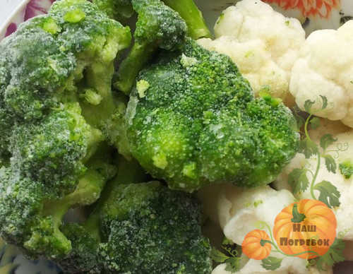 zamorozhennaya-cvetnaya-kapusta-i-brokkoli