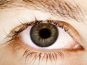 Глаукома - противопоказание к применению Ринофлуимуцила