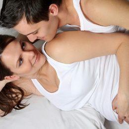 Можно ли беременным заниматься сексом, опасно ли это для будущего малыша
