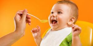 Мед - очень полезный продукт, можно ли давать его детям?