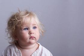 Почему ребенок много ест?