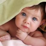 Запор у новорожденного: причины и лечение
