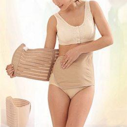 Полезная информация о том, как правильно выбрать и носить пояс после кесарева сечения