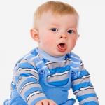 Что такое бронхит у детей