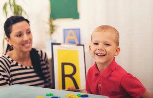 Чистоговорки для детей 6 7 лет
