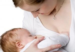 правила смешанного вскармливания новорожденных
