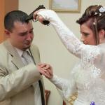 кто не выйдет замуж