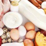 Диета на белках: вреда больше, чем пользы?