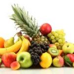 Можно ли поправиться от фруктов и почему?
