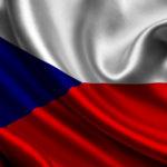 Суррогатное материнство в Чехии