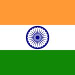 Суррогатное материнство в Индии