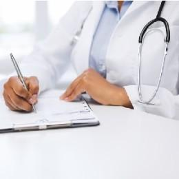 Диастаз или растяжение мышц живота после родов