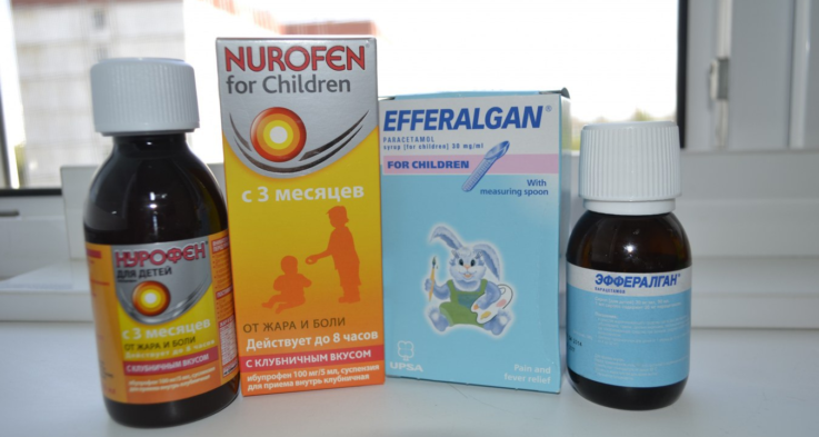 Профилактика и прогноз дисбактериоза у детей