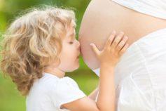 Противовирусные препараты при беременности