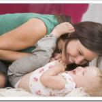 [ПОДАРОК!]Готовый план занятий с малышом 1,5-3 лет