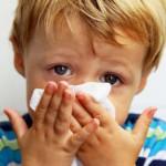 Как проходит процедура удаления аденоидов у ребенка?