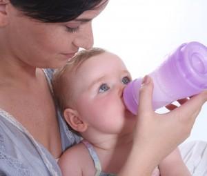 Противопоказания к назначению урсосана новорожденным