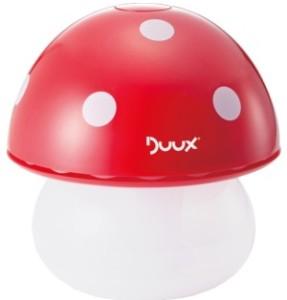 Duux DUAH02/DUAH03 Mushroom
