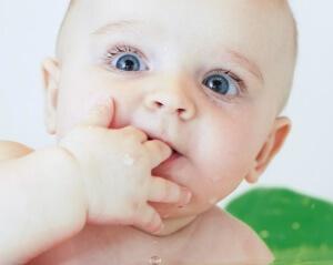 Назначение и дозировка для новорожденных