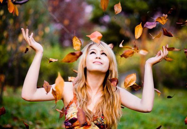 Сезонное выпадение волос не связано с дисбалансом гормонов
