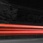 Мфц щукино официальный сайт – МФЦ Щукино, ул. Маршала Василевского, д. 15: телефон, часы работы