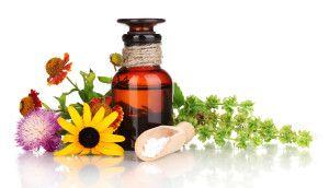 homeopathic-remediesi