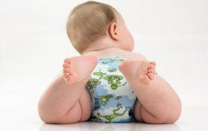 Как лечить пенистый стул у грудничка?