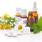 Фосфор (Фосфорус) в гомеопатии: показания к применению