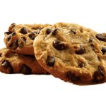 Аллергия на печенье: может ли быть, симптомы и что делать