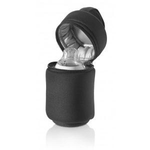 Зачем нужна термосумка для бутылочек?