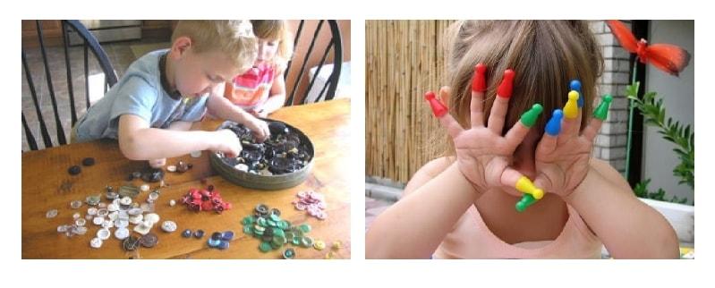 дети погодки как справиться одной разница год