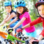 Детские виды спорта: как выбрать секцию для мальчиков и девочек
