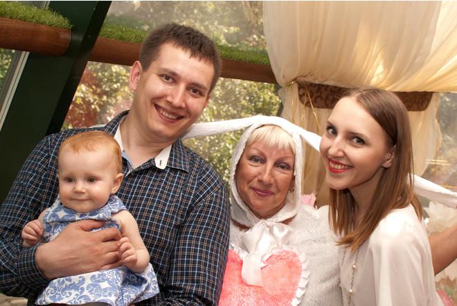 В России молодым семьям разрешили гасить ипотеку социальными выплатами