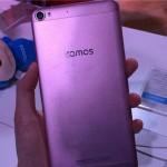 Вопрос: Покупал Уже Кто Нибудь Телефоны В Интернет-Магазине Smartfon44.ru (Отзывы)?