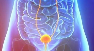 Лечение воспаления мочевого пузыря у женщин